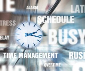 Time Management Timetable Schedule Alarm Hurry Delay Late Stress Busy Rush Overtime Pressure