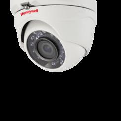 Honeywell Security Cameras Wireless