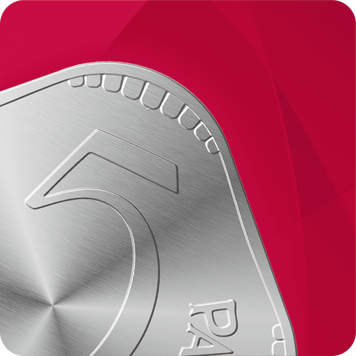 5paisa - Share Trading & Mutual Funds App