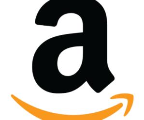 Amazon Associates: Amazon Affiliate Program