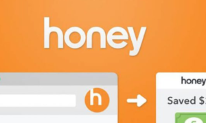 Best Chrome Extension for Online Shopping Honey Automatically Finds and Applies Coupon Codes When You Shop Online!