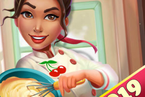 Cook It! Best Cooking Games for Girls in 2019