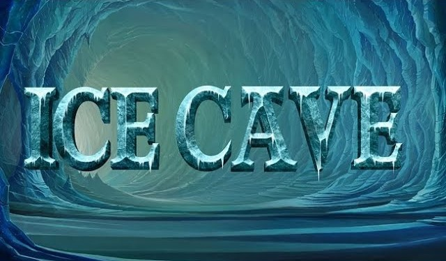 Ice Cave Online Slot Game from Playtech.