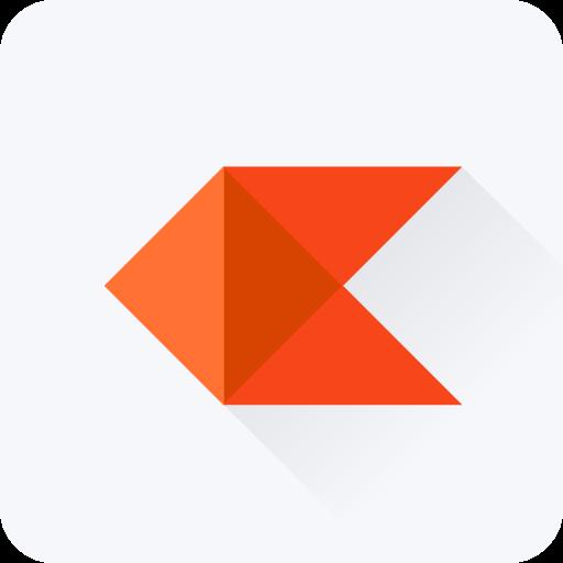 Kite by Zerodha - Free Trading App