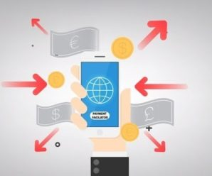 Payment Facilitator - Payment Facilitation