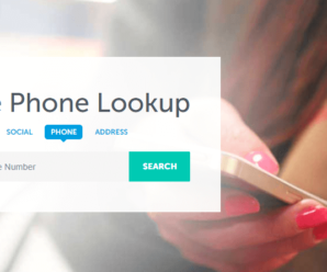 Reverse Phone Lookup | Phone Number Search
