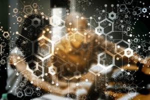 The Benefits of Digital Asset Management