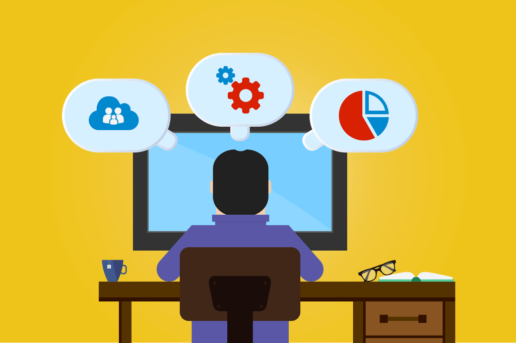 Tools Your IT Department Has Been Asking For. Developer - Programmer  - Technology - Software.