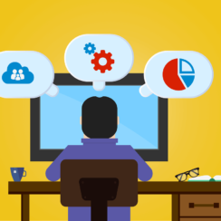 Tools Your IT Department Has Been Asking For