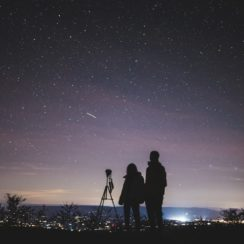 Best Astrophotography Tips for Taking Amazing Photos of the Night Sky