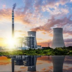 Power Generation – Power Plant Safety