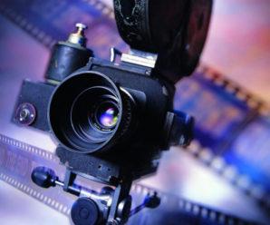 Camera - Video recording - Reduce Video File Size