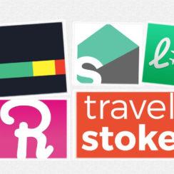 5 Fantastic Travel Apps