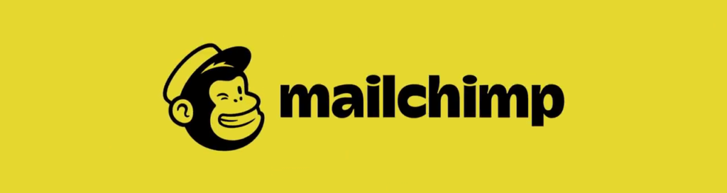 MailChimp Email Marketing Platform: Engage and Convert Your Audience.