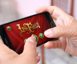 Leo's Fortune Game for Android