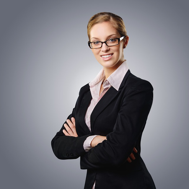 business woman, professional, suit, elegant, female, person, business, people, women, young, happy, sale, woman, meeting, business people, successful, intelligent, smart, boss.