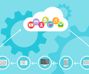Cloud Computing Cloud Device Data