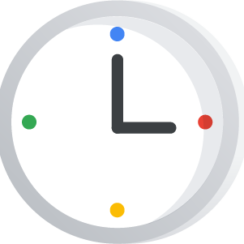 Google History - Google Account History - Google Activity.