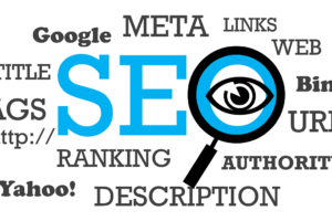 SEO, Google, Search Engine Optimization, Yahoo, Bing, SEO Ranking, Title Tags, Description Tags, Meta Description, Links, Web, URL Authority.