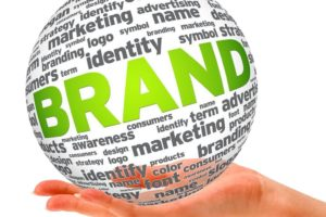 Mantras That Retail Financial Institutions Can Follow to Build Outstanding Brands
