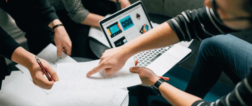 Choosing The Right SEO Company