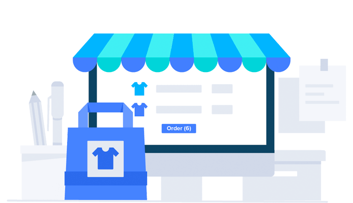 Strategy Guide for Running a Personal Care Products Ecommerce Store 1