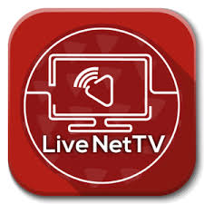 Live Net TV for Android