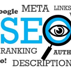 SEO (Search Engine Optimization) - SEO Myths 2019