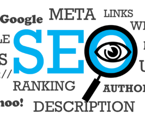 SEO (Search Engine Optimization) - SEO Myths 2019