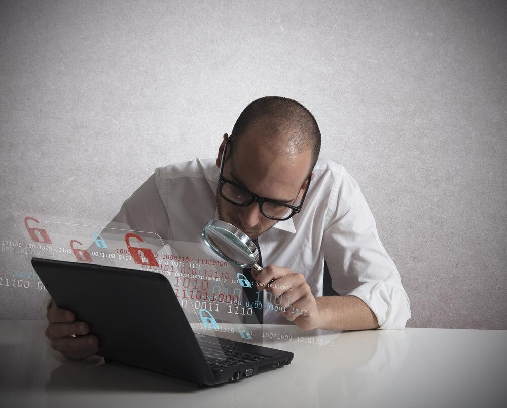 Software Testing, Manual Testing