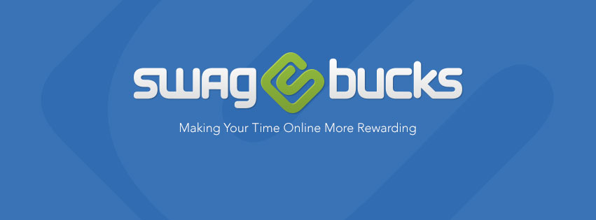 Swagbucks - Surveys that Pay. Making Your Time Online More Rewarding.