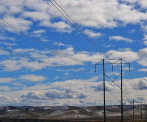 Overhead power lines   Electric power distribution   Saving on your bills
