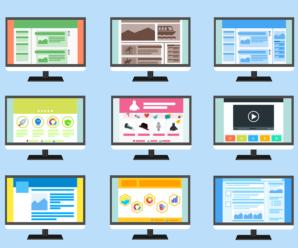 Website Hosting or Web Hosting Myths
