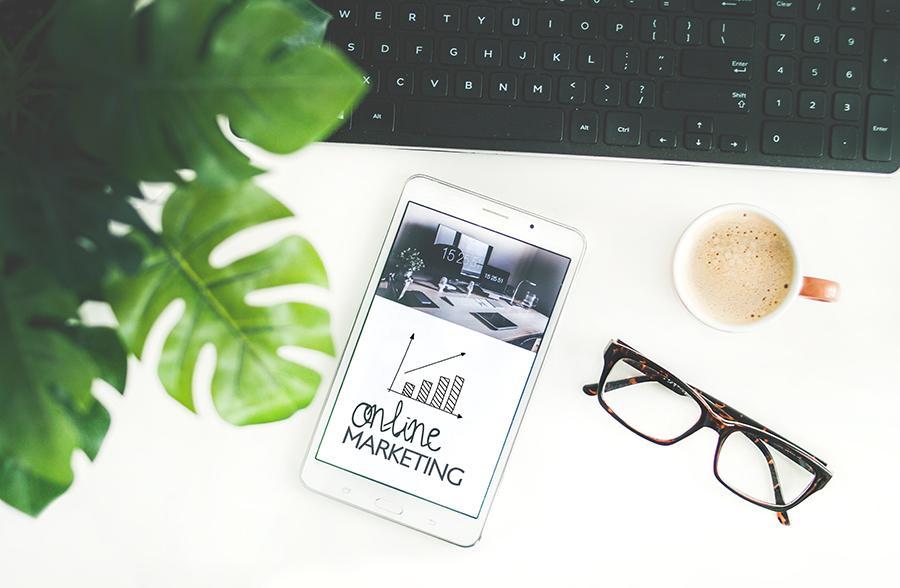 Online Marketing Strategies, Influencer Marketing Tips.