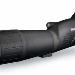 Bushnell Legend Ultra HD 20-60 x80 (45 degree) Spotting Scope. Hunting & Birding Scopes, Spotting Scopes.