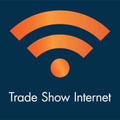 Trade Show Internet: Event-Wide WiFi