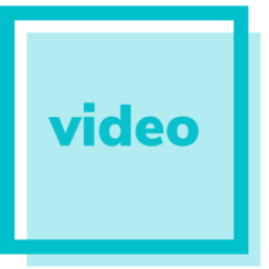 Converting Video Formats