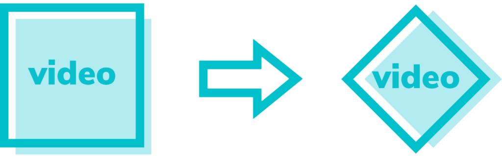 convert videos, convert video file formats, convert video to video, converting video formats.