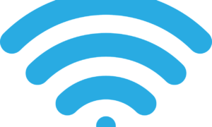 WiFi Signal, Wireless Signal, Access Internet, Wi-Fi, Web, WiFi Symbol, Network, Computer, Technology.