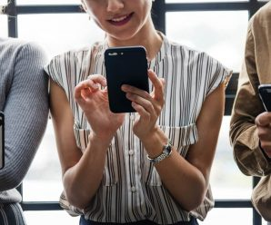 Your Ultimate Blueprint to Effective Mobile Ads Format