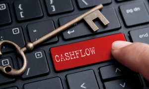 Business Banking - Regaining Control Over Your Cashflow