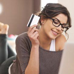 Checking Your Kotak Credit Card Status