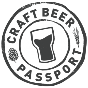 Craft Beer Passport App Helps you discover the best local bars and breweries and enjoy a $2 craft beer at each stop!