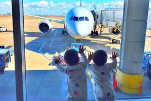 DFW Airport, 2019 Airport of the Year, World's Best Airport 2019, Top Growing Airports in 2019.