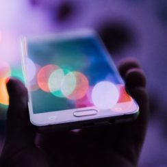Mobile App Development Considerations, Things to Consider When Developing Mobile Apps, Mobile App Development Important Aspects to Check