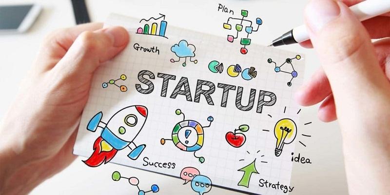 SaaS Startup Success