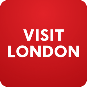 Visit London - Official City Guide