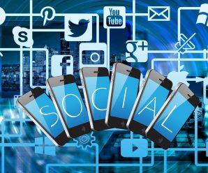Social Network, Social Media, Communication, Smartphone, App, Internet, Network, Social Network, Marketing, Social Networking, Networking, Website, Presentation, Multimedia, Technology, Company.