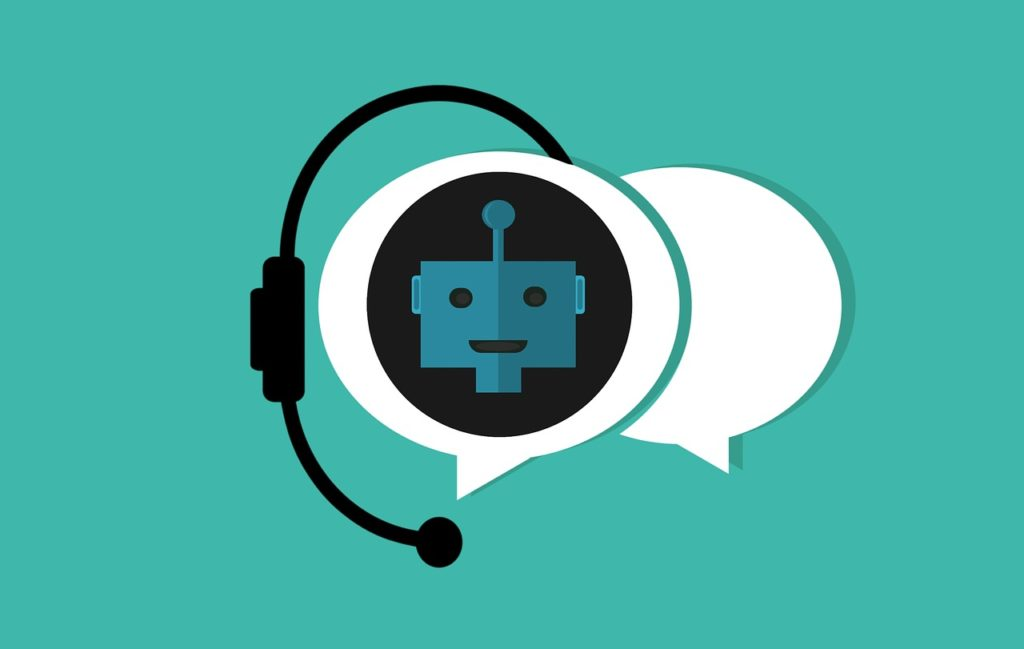 chatbot, chat bot, virtual assistant, tech support, artificial intelligence, robot, online talk, interactive message app, chatter, speech, chatterbot.