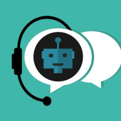 chatbot, chat bot, virtual assistant, tech support, artificial intelligence, robot, online talk, interactive, message, app, chatter, speech, chatterbot.